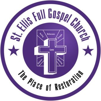 cropped-st-ellis-full-gospel-church.jpg