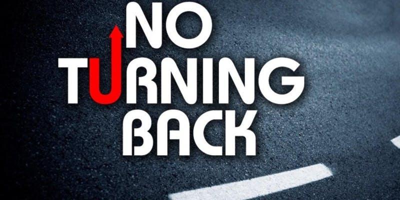 no turning back_eventbrite